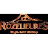 G. Rozelieures