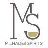 Milhade Spirits