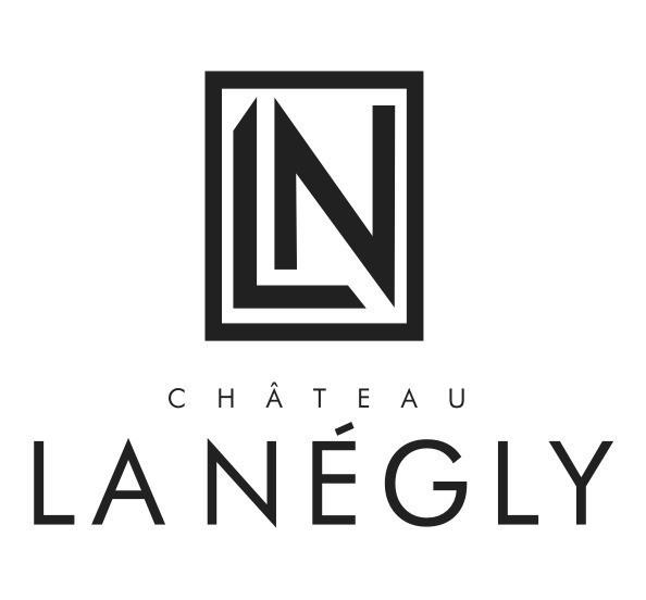 Château La Négly