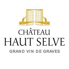Château Haut Selve