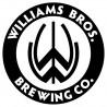 Williams Bros. Brewing Co