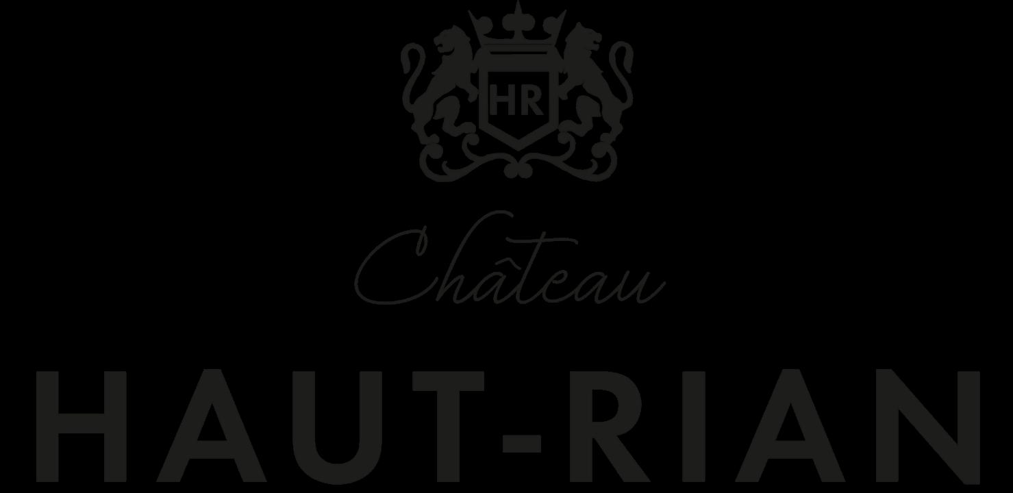 Château Haut Rian