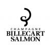 Billecart-Salmon