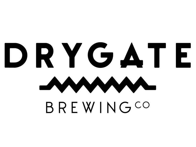 Drygate Craft Beer