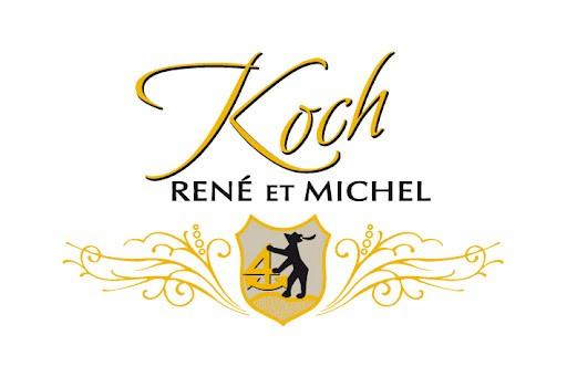 Domaine René Koch