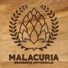 Microbrasserie Malacuria