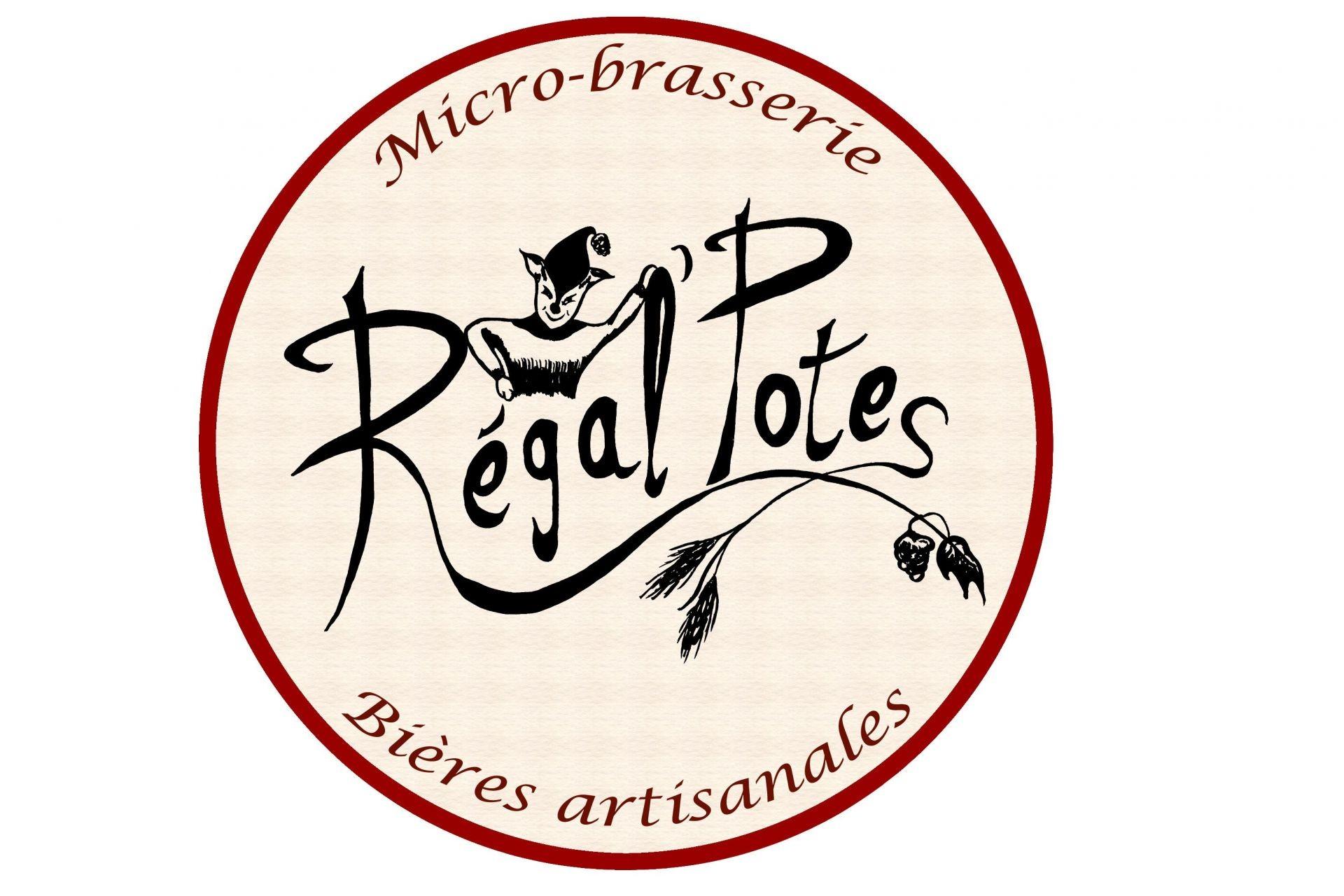 Microbrasserie Régal Potes