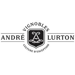 Domaine Lurton